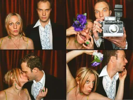 Tali-Cory-Photobooth