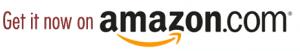 amazon-get-it-now
