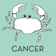 animal-blue-cancer