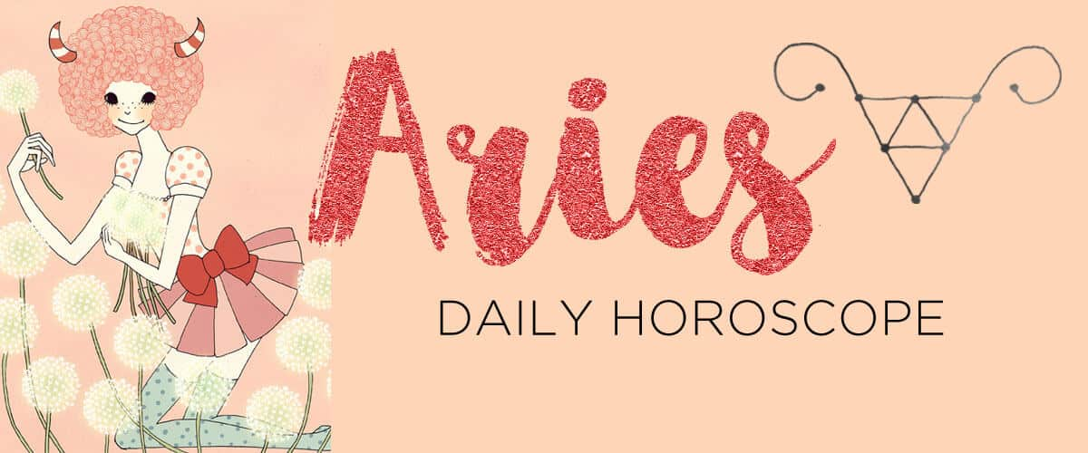 Elite daily horoscope dating style