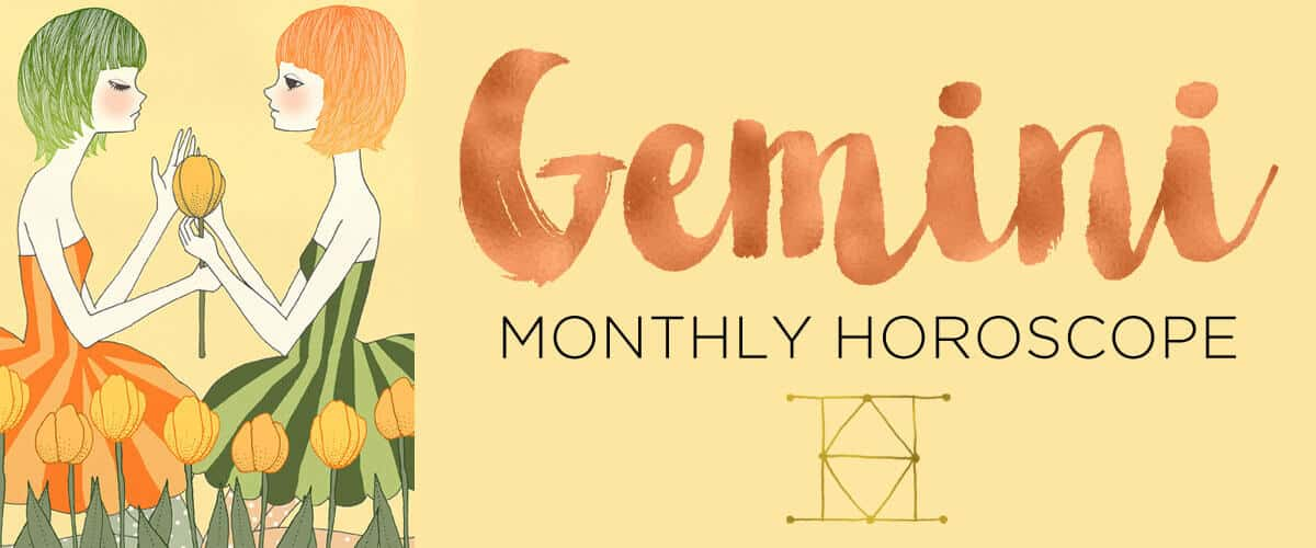 gemini daily horoscope january 12 2020
