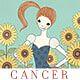 th80_cancer