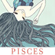 th80_pisces