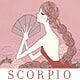 th80_scorpio
