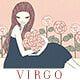 th80_virgo