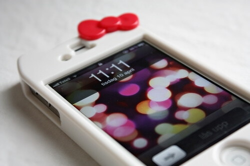 11:11: Make a Wish!| Astrostyle: Astrology and Daily, Weekly