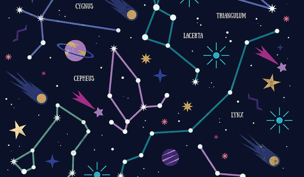Learn astrology with the astrotwins astrostyle horoscopes learn astrology with the astrotwins nvjuhfo Choice Image