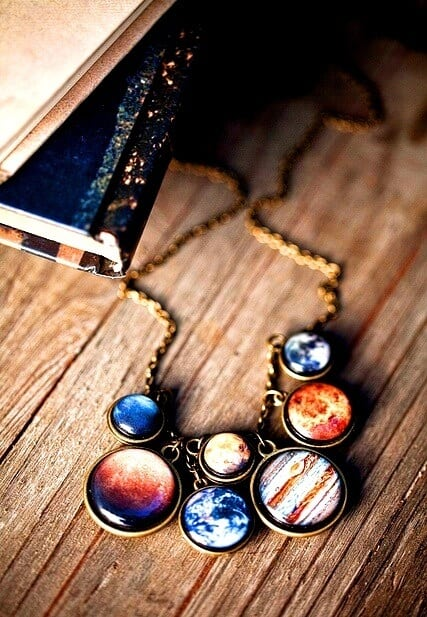 Ruling Planets in Astrology