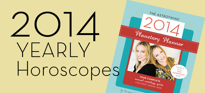 2014 Free Scorpio Horoscope Astrostyle Astrology And Daily Weekly Monthly Horoscopes By The Astrotwins