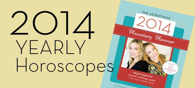 Weekly overview virgo horoscope horoscopes