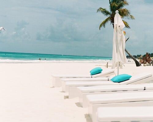 beach-darcy