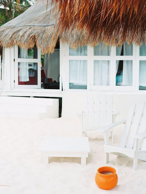 hotel-cabana