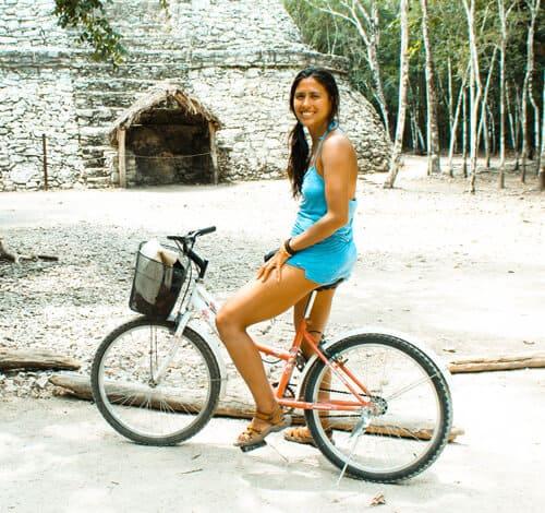 krissy-bike