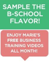 sample-flavor-bschool2
