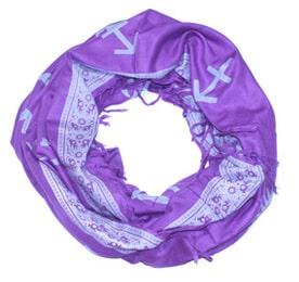 scarf-sagittarius