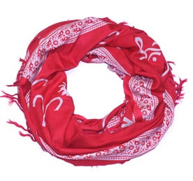 scarf_aries