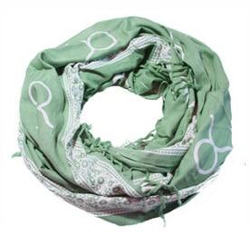 scarf_taurus
