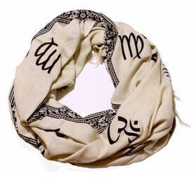 scarf_virgo