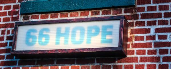 66-hope-2