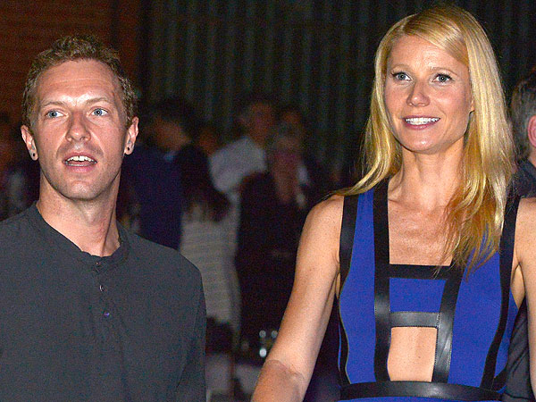 Chris Martin Ultimate Pisces Throws Ex Gwyneth A Birthday Party Astrostyle Astrology And Daily Weekly Monthly Horoscopes By The Astrotwins