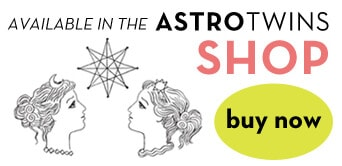 available-astrotwins-shop