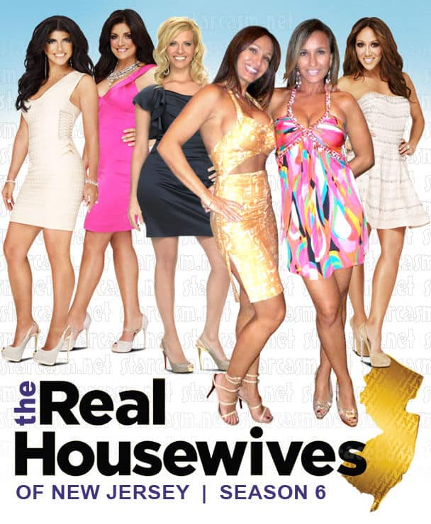 real-housewives-of-new-jersey-sidebar