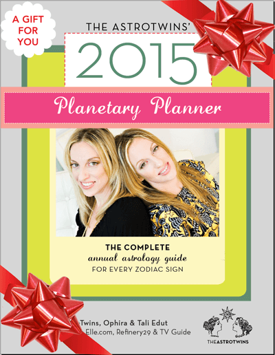 2015-cover-GIFT