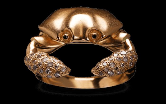 Solange-Azagury-Partridge-Cancer-ring