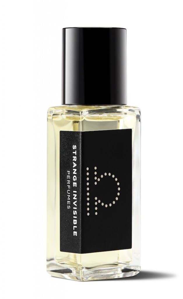 Strange-Invisible-Libra-Perfumes-Of-Zodiac