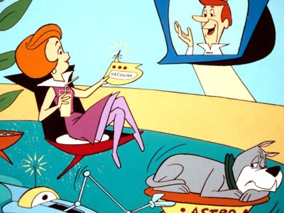 Jetsons-Video-Chat