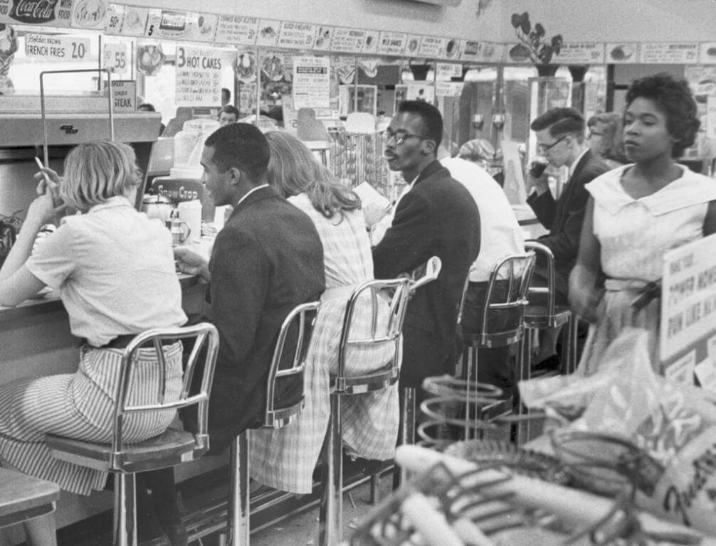 Lunch-Counter-Sit-Ins