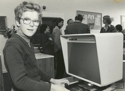 Microfiche-from-unlimited-magazine