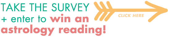 click-here-to-take-survey