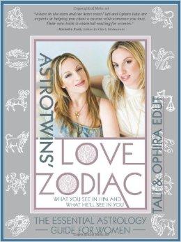 LoveZodiac