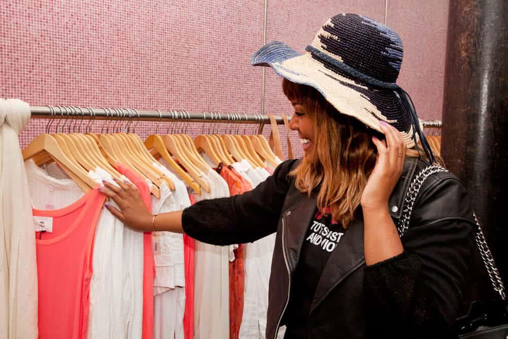 guest-shopping-la