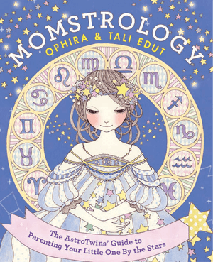 momstrology-cover