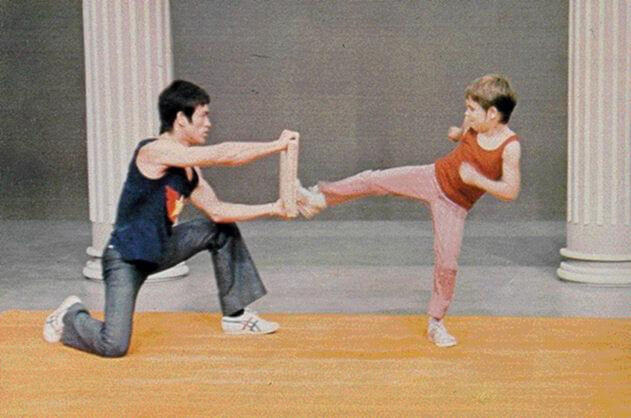 Fathers-Day-Bruce-Lee