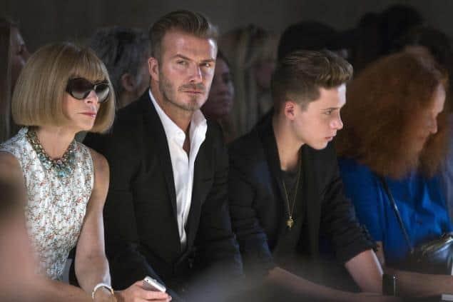 Fathers-Day-David-Beckham