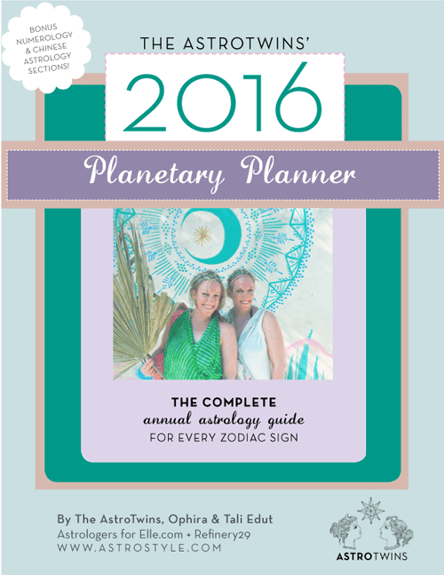 2016-Planner-Cover-thumb