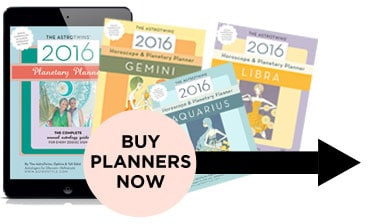 BUY-planners-now2