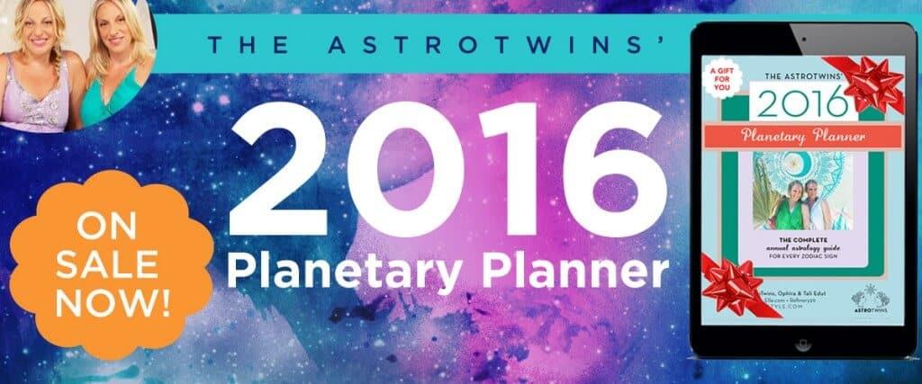 slider-2016-planner-final