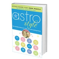 200-astrostyle-book