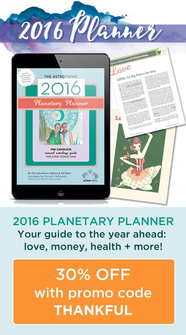 2016-planner-ad-black-friday