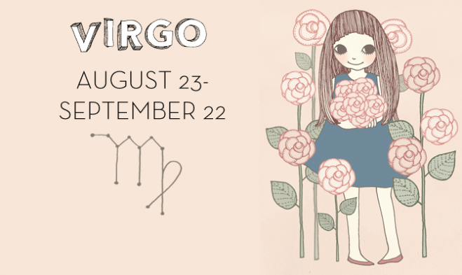 Free Virgo Kid Horoscope By The Astrotwins Astrostyle