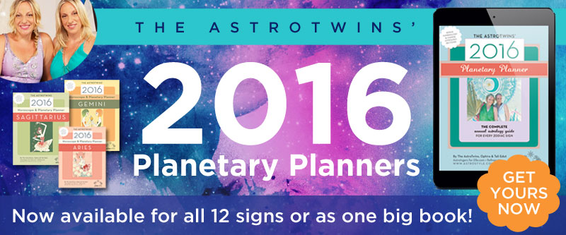 hero-2016-horoscopes-starry-12-sign-planners