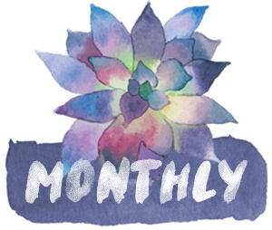 monthly-flower