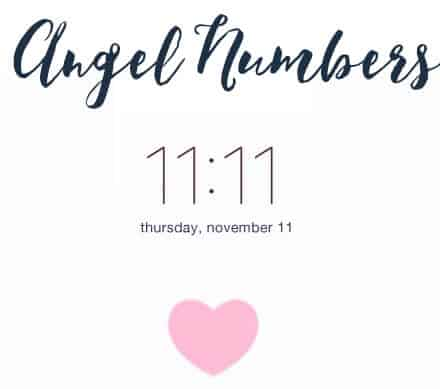 script-angel-numbers