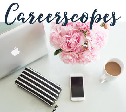 script-careerscopes