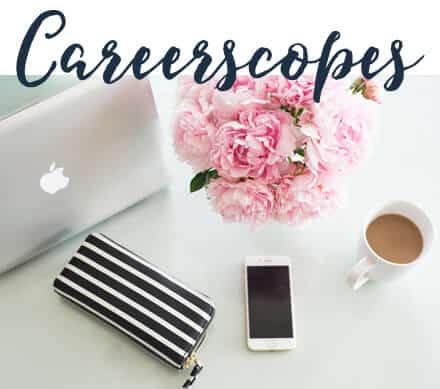 script-careerscopes