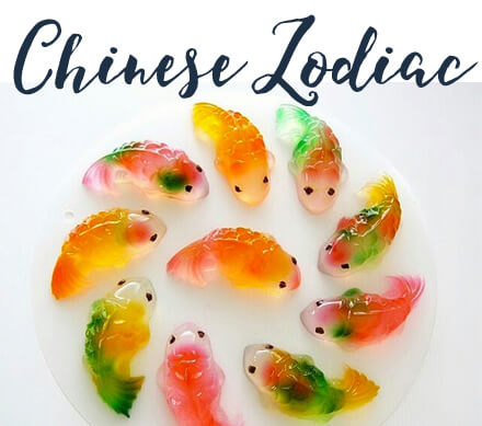 script-chinese